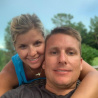 Darlene & Kevin Greene